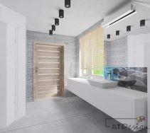 projekt-wnetrza-lazienki-z-pralnia-z-aplikacja-003