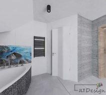 projekt-wnetrza-lazienki-z-pralnia-z-aplikacja-006