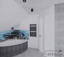 projekt-wnetrza-lazienki-z-pralnia-z-aplikacja-007