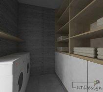 projekt-wnetrza-lazienki-z-pralnia-z-aplikacja-009