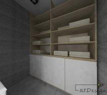 projekt-wnetrza-lazienki-z-pralnia-z-aplikacja-011