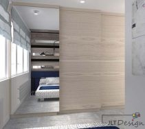 projekt-wnetrza-minimalistycznej-sypialni-002