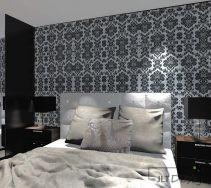 projekt-wnetrza-nastrojowej-sypialni-w-czerni-jlt-design-001