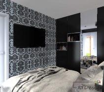 projekt-wnetrza-nastrojowej-sypialni-w-czerni-jlt-design-002