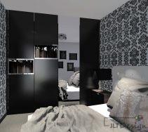 projekt-wnetrza-nastrojowej-sypialni-w-czerni-jlt-design-003