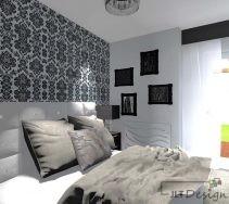 projekt-wnetrza-nastrojowej-sypialni-w-czerni-jlt-design-004