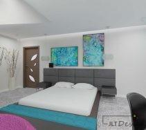 projekt-wnetrza-nowoczesnej-sypialni-z-miejscem-dla-relaksu-001