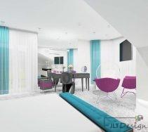 projekt-wnetrza-nowoczesnej-sypialni-z-miejscem-dla-relaksu-002
