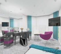 projekt-wnetrza-nowoczesnej-sypialni-z-miejscem-dla-relaksu-003