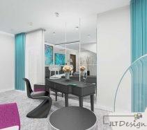 projekt-wnetrza-nowoczesnej-sypialni-z-miejscem-dla-relaksu-004