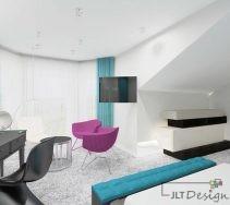 projekt-wnetrza-nowoczesnej-sypialni-z-miejscem-dla-relaksu-005