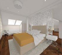 projekt-wnetrza-przytulnej-sypialni-z-garderoba-001