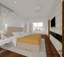 projekt-wnetrza-przytulnej-sypialni-z-garderoba-003