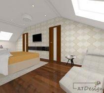 projekt-wnetrza-przytulnej-sypialni-z-garderoba-004