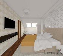 projekt-wnetrza-przytulnej-sypialni-z-garderoba-005