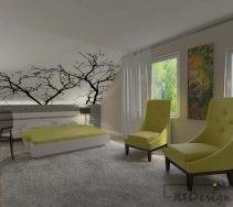 projekt-wnetrza-przytulnej-sypialni-z-zielenia-001