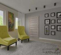projekt-wnetrza-przytulnej-sypialni-z-zielenia-003