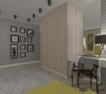 projekt-wnetrza-przytulnej-sypialni-z-zielenia-004