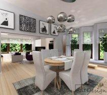 projekt-wnetrza-salonu-z-fioletowymi-fotelami-002
