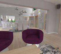 projekt-wnetrza-salonu-z-fioletowymi-fotelami-003