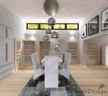 projekt-wnetrza-salonu-z-fioletowymi-fotelami-004