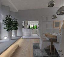 projekt-wnetrza-salonu-z-fioletowymi-fotelami-005