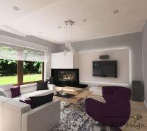 projekt-wnetrza-salonu-z-fioletowymi-fotelami-006