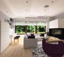 projekt-wnetrza-salonu-z-fioletowymi-fotelami-007