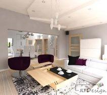 projekt-wnetrza-salonu-z-fioletowymi-fotelami-008