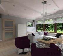 projekt-wnetrza-salonu-z-fioletowymi-fotelami-009