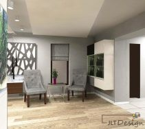 projekt-wnetrza-salonu-z-naroznikiem-w-kolorze-fuksji-012