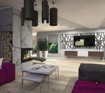 projekt-wnetrza-salonu-z-naroznikiem-w-kolorze-fuksji-016