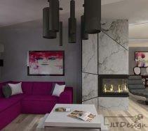 projekt-wnetrza-salonu-z-naroznikiem-w-kolorze-fuksji-017