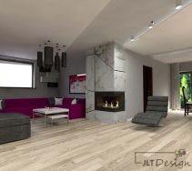 projekt-wnetrza-salonu-z-naroznikiem-w-kolorze-fuksji-018