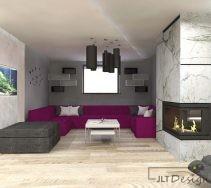 projekt-wnetrza-salonu-z-naroznikiem-w-kolorze-fuksji-019