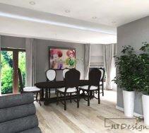 projekt-wnetrza-salonu-z-naroznikiem-w-kolorze-fuksji-022