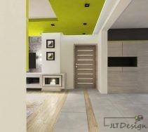 projekt-wnetrza-salonu-z-zielonymi-dodatkami-001