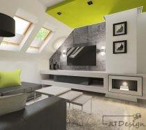 projekt-wnetrza-salonu-z-zielonymi-dodatkami-002