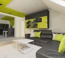 projekt-wnetrza-salonu-z-zielonymi-dodatkami-003