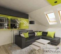 projekt-wnetrza-salonu-z-zielonymi-dodatkami-004