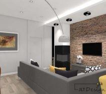 projekt-wnetrza-salonu-z-zoltymi-dodatkami-003