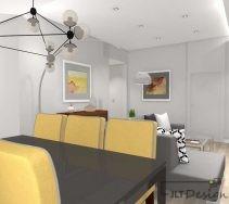 projekt-wnetrza-salonu-z-zoltymi-dodatkami-005