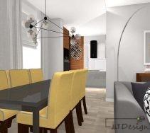 projekt-wnetrza-salonu-z-zoltymi-dodatkami-006