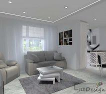 projekt-wnetrza-stonowanego-salonu-z-barkiem-001