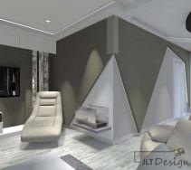 projekt-wnetrza-stonowanego-salonu-z-barkiem-002