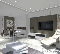 projekt-wnetrza-stonowanego-salonu-z-barkiem-003