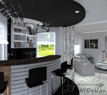 projekt-wnetrza-stonowanego-salonu-z-barkiem-004