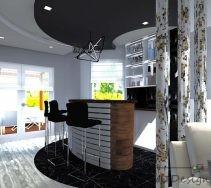 projekt-wnetrza-stonowanego-salonu-z-barkiem-005