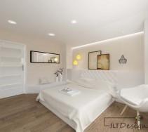 projekt-wnetrza-sypialni-od-jlt-design-z-bydgoszczy-001