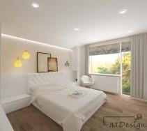 projekt-wnetrza-sypialni-od-jlt-design-z-bydgoszczy-002